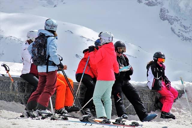 magasinet-ski-1