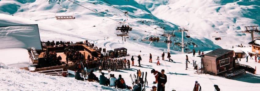 hygge over skiferie frankrig
